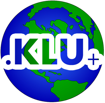 klu automatic door
